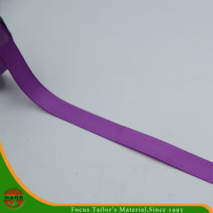 Grosgrain Ribbon with Roll Packing (HATG154000A2) pictures & photos
