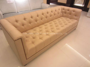 Living Room Sofa for Hotel Furniture pictures & photos
