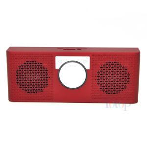 Four Colors Bluetooth Speaker Jl3.0 pictures & photos