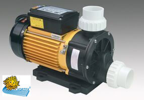 Tda50 Economy Pool Pump for Water Circle of Massage Showertub