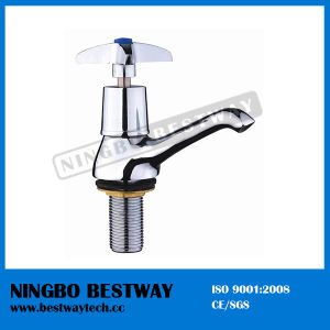 High Quality Brass Basin Tap (BW-T14) pictures & photos