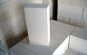 Jm 26 Insulation Brick