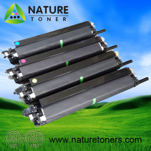 Color Toner Cartridge CT201434/35/36/37 and Drum Unit CT250819/20/21/22 for Xerox Docucentre IV C2260/2263/2265 pictures & photos