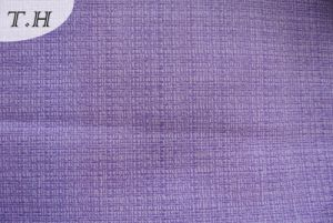 Knit Fabric Printing for Furniture pictures & photos
