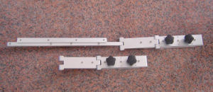 Metal Parts Assembly (as063012) pictures & photos