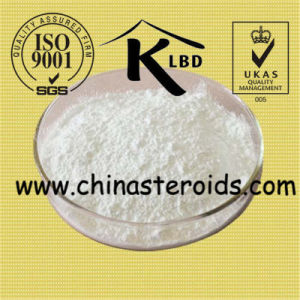 High Purity Muscle Gain Steroid Methenolone Enanthate (Primobolan Depot) pictures & photos