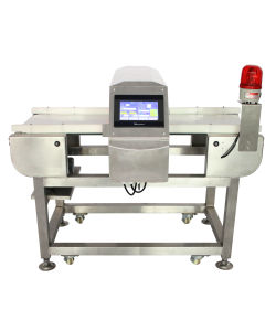 Food Processing Industry Metal Detector pictures & photos