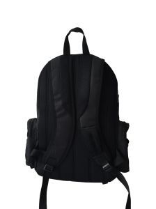 New Ripstop Outdoor Sports Traveling Computer Laptop Backpack Bag pictures & photos