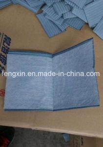 Insulating Material PE Polyethylene Separator Battery Separator pictures & photos