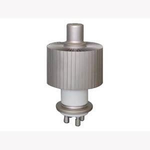 High Frequency Metal Ceramic Power Tube 7t62re pictures & photos