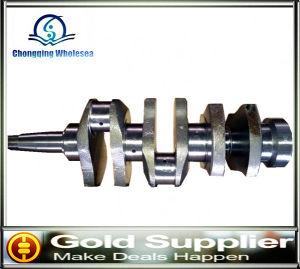 Brand New Engine Parts Utb445 Crankshaft OEM 98461246 for FIAT 450 pictures & photos