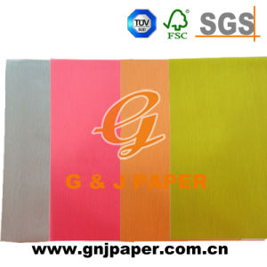 Small Size Tracing Paper in Sheet/Roll in Pallet Packing pictures & photos