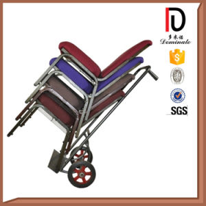 High Quality Useding Chair for Church Br-J031 pictures & photos