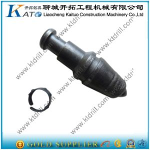 Coal Mining Bit Trencher Cutter Pick Kato C31HD pictures & photos