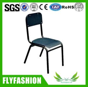 Cheap Cute Kids Chair for Sale (SF-61C) pictures & photos