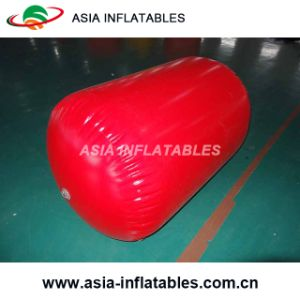 Floating Striking Marker Inflatable Buoy pictures & photos