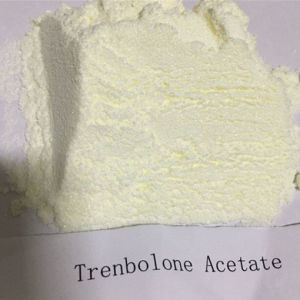 The Best Quality Methenolone Enanthate Primonabol Muscle Enhance Steroid Powder pictures & photos