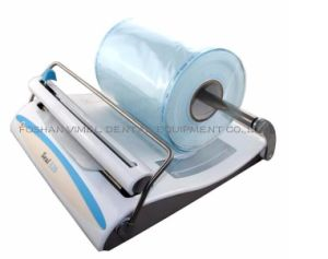 Dental Equipment Sealing Machine Autoclave Sterilization Sealer pictures & photos