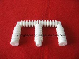 Diamond Polishing Alumina Textile Ceramic Guide pictures & photos