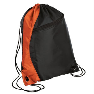 Promotional Outdoor Swimming Sport Bag Drawstring Backpack Gym Bag pictures & photos