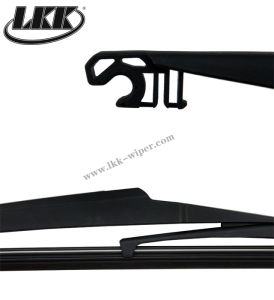 Top Sale Car Accessories Windshield Wiper Innova pictures & photos