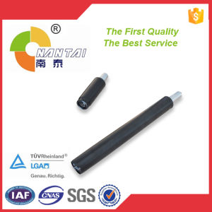 140mm Nitrogen Pneumatic Gas Lift for Office Chair pictures & photos