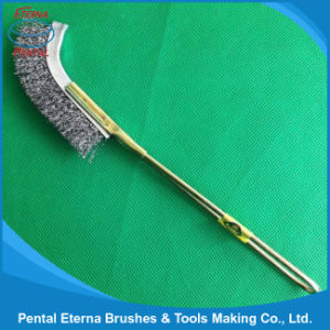 Professional Made in China Wire Brush pictures & photos