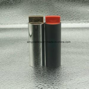 Elegant Cosmetic Packaging Empty Lipstick &Lip Blam Bottle pictures & photos
