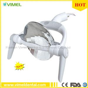 Dental LED Reflecting Light Dental Lamp pictures & photos