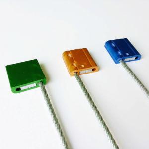 Cable Seal (JY3.0TZ) , Metal Seals, Security Seals pictures & photos