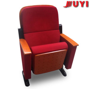 Jy-601 Commercial Cinema Chair Concert Chair pictures & photos