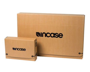 Full Color Storage Packing Box for Machine Packaging pictures & photos