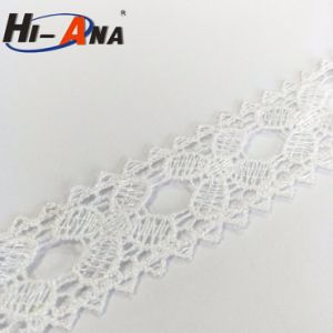 One Stop Solution for Good Price New Lace Designs pictures & photos