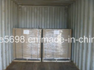 Construction Material Ar Fiberglass Mesh for Wall pictures & photos