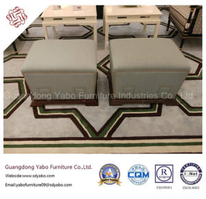 Modern fashion Hotel Furniture with Lobby Furniture Set (YB-CY12-15) pictures & photos
