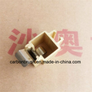 Electric Motor Carbon Brush Holder Wholesale Manufacturer pictures & photos