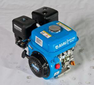Chongqing Water Pump Gm170f