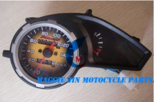 Motorcycle Parts Motorcycle Speedometer for Nxr150 pictures & photos