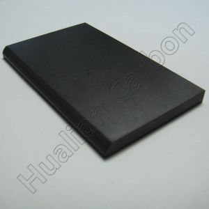 Carbon Plate pictures & photos