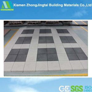 Natural Granite Paving Stone/Cheap Paving Brick for Landscape pictures & photos