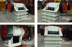 Road Crusher, Crusher for Road Construction pictures & photos