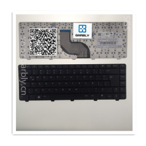 New and Original Keyboard for DELL N4010 Sp La pictures & photos
