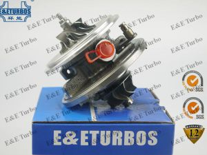 GTB1649V CHRA /Turbo Cartridge for Turbo 757886-0003 Tuscon 2.0 CRTD - 4 Cyl. -2.0L - Di pictures & photos