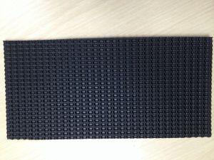 Black Diamond PVC Treadmill Belt Conveyor Fitness Belt Running Belt pictures & photos