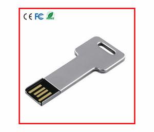 Hot Sell Key Shap USB Pen Drive