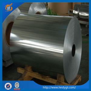 1050 3003 Aluminum Coils