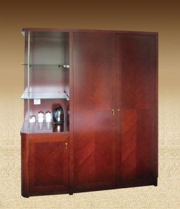 Hotel Room Bedroom Wardrobe Furniture (E03)