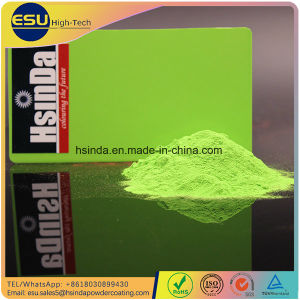 Excellent Coating Ratio Electrostatic Powder Coating for Spray Paint System Line pictures & photos