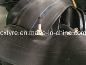 "Motorcycle Tube / Motorcycle Butyl Tube / Motorcycle Natural Rubber Tube / Inner Tube 13"", 14"", 15"", 16"", 17"" 18"" pictures & photos"