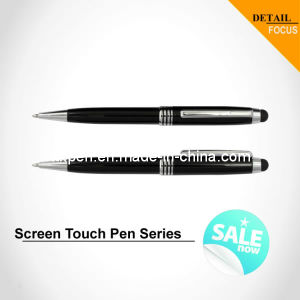 Promotion Touch Pen with Good Price